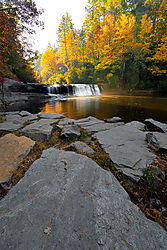 ashville_waterfall1.jpg