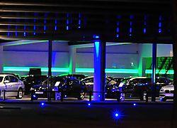 autogarage-BMW.jpg