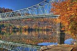 autumn_bridge3.jpg