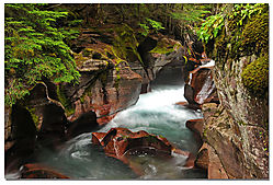 avalanche-creek.jpg
