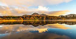 ballynahinch_lake_for_printing.jpg