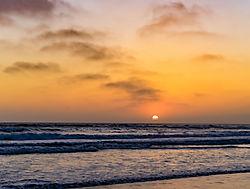 beach_sunset-0516.jpg