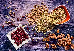 beans-grains-nuts-portrait.jpg