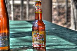 beer_HDR.jpg