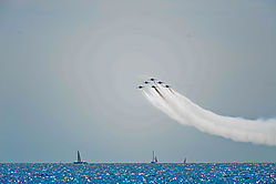 best_of_air_show-36.jpg