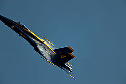best_of_air_show-52.jpg