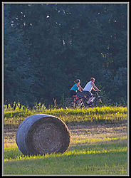 bike_rider_2.jpg