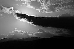 black_clouds.jpg
