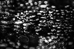 black_rain-2.jpg