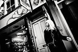 blond-woman-doorway.jpg