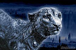 blue-cheetah.jpg