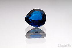 blue-teardrop.jpg