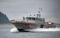 boats-0919-NIK.jpg