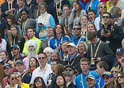 boston_marathon_20141.jpg