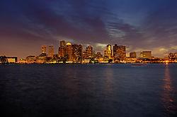boston_sunset_hdr_1-1.jpg