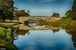 bridge2_n.jpg