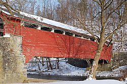 bridge7.jpg