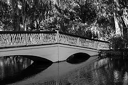 bridgepart.jpg