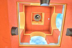 byron_bell_tower_interior.jpg
