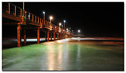 caldwell-pier.jpg