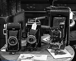 camera_trio_bw.jpg