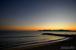 cannes-sunset-re.jpg
