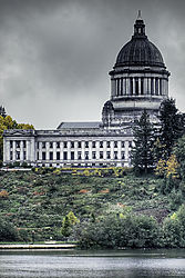 capital_building.jpg