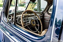 car_2-0821.jpg