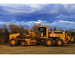 cat_tractor.jpg