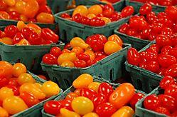 cherry_tomatos.JPG