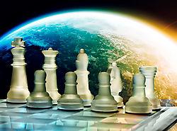 chessboard-planet-1200-crop.jpg