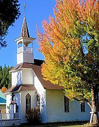 church5.jpg