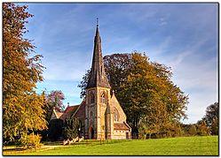 church8_6_7v2.jpg