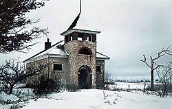 church_4_197_web.jpg