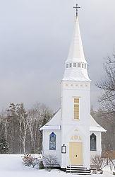 church_up.jpg