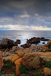 cloudy-monterey-rocks_web.jpg