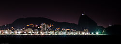 copacabana_at_night_2.jpg