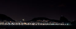 copacabana_at_night_3.jpg