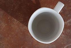 cupweb.jpg