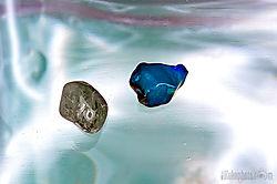 cyan-stones.jpg