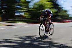 cycle_6.jpg