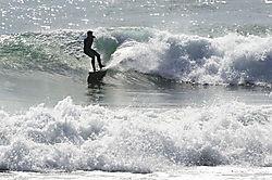 d_surfen3115um.jpg