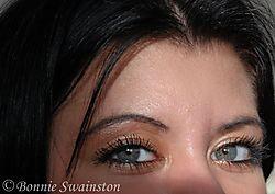 daughter_s_eyes1.jpg