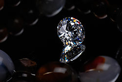 diamond-between-aqeeq1.jpg
