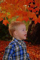 doug_fall_2007_4.jpg