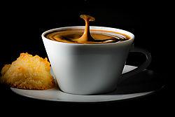 drop_of_coffee3.jpg