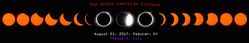 eclipse_web.jpg
