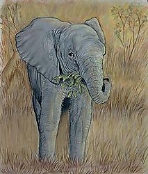 elephant_pastel_done.jpg