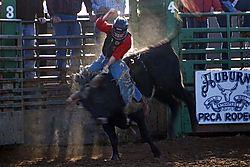 email_Boy_riding_bull_Rodeo_2007_02_171.jpg