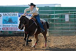 email_Lincoln_HS_Rodeo_02_cowgirls_2009_10_25_DSC_1241_1_of_1_.jpg